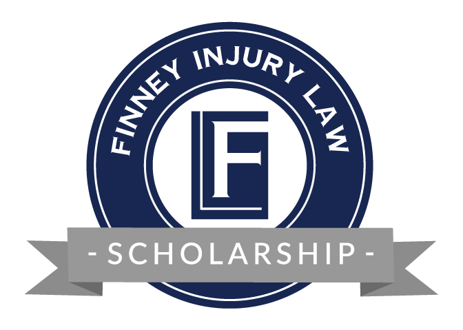 Finney Injury Law Scholarship